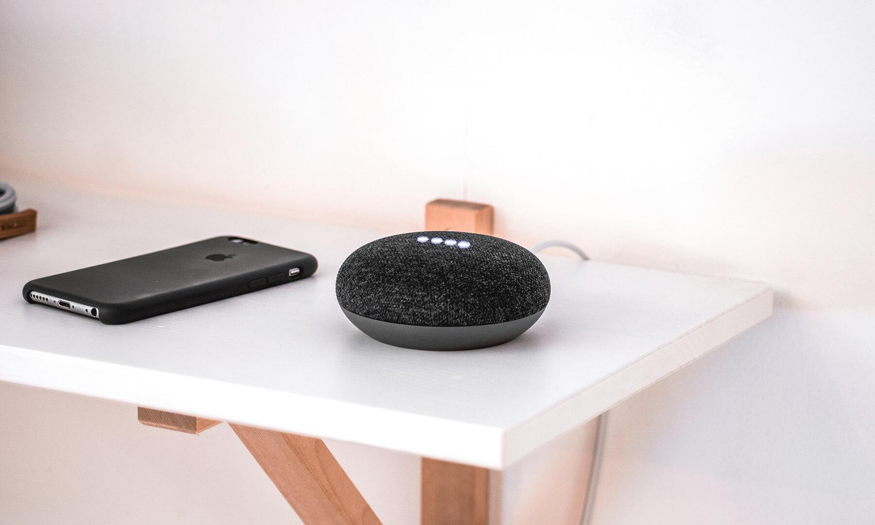 Voice Search SEO: Die Zukunft der Content Optimierung